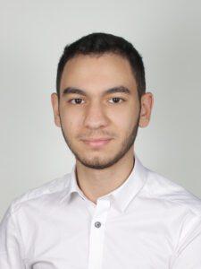 Ayoub Boukir