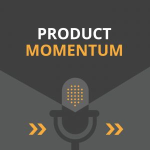 Product Momentum
